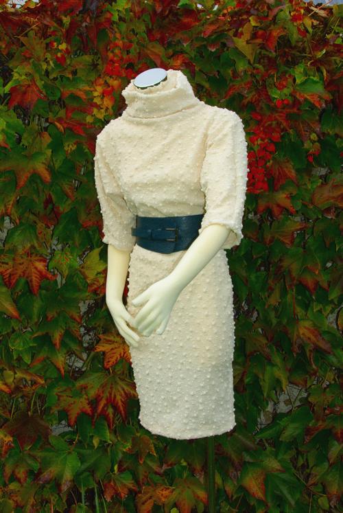 kleid-vanessa-herbst