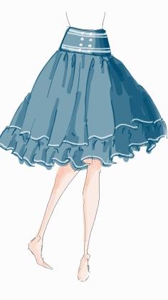 blue-skirt_0