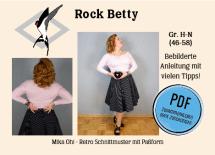 Mika Oh Betty grGr PDF