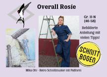 Mika Oh Rosie grGr Bogen