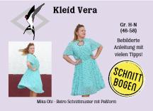 Mika Oh Vera grGr Bogen