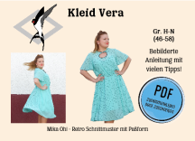 Mika Oh Vera grGr PDF