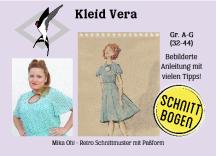 Mika Oh Vera klGr Bogen