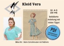 Mika Oh Vera klGr PDF